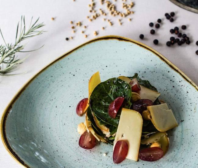 especialidades-chef-del-restaurante-el-remedio-53